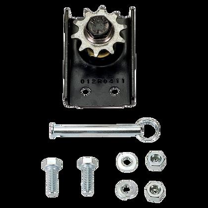 041A2780, kit del soporte para polea de cadena