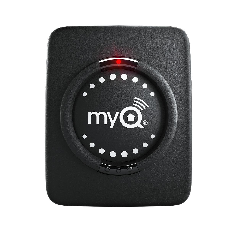 Additional Door Sensor For MyQ® Garage