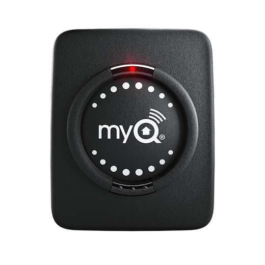 Additional Door Sensor For MyQ® Garage