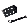 041A4353-1, soporte para cabezal