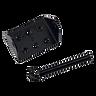 041A4353-1- Header Bracket