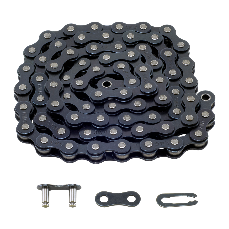 041A7314 Chain Kit, #48x73