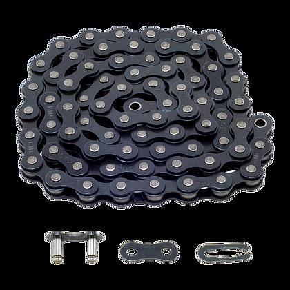 041A7314 Kit de cadena, n.º48x73