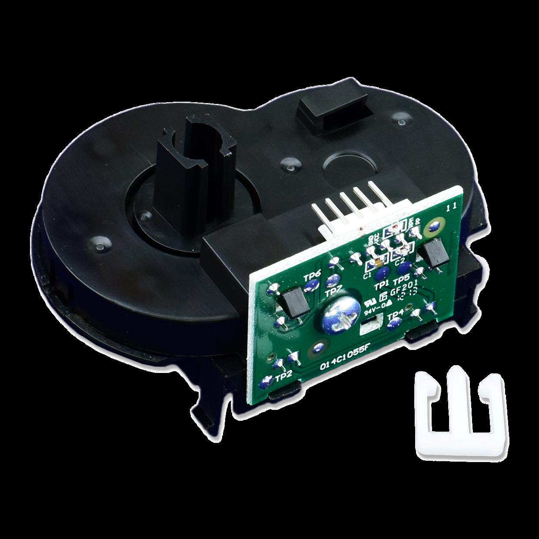 041C6551- Passpoint Kit