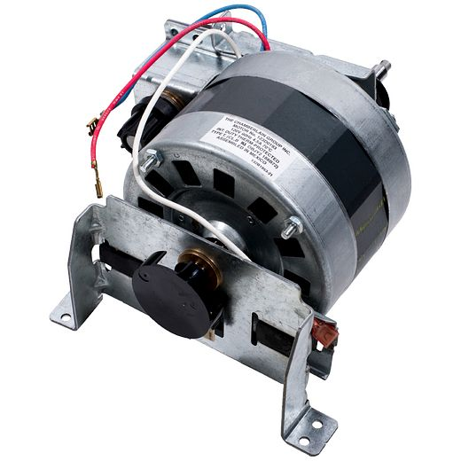 041A6241 1/2HP Motor - Screw Drive