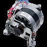 041A6241 Motor de 1/2HP, accionamiento por tornillo