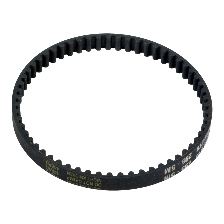 020B0018- Drive Belt