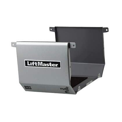 041D8259 LiftMaster Cover