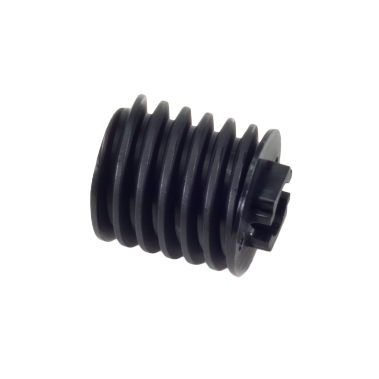 K081B0170-1  Limit Worm Gear