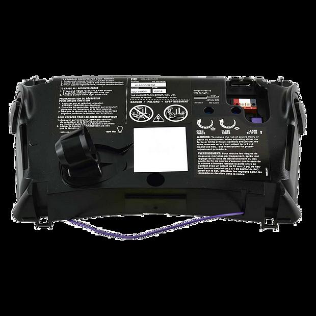 041AS050R2M- Receiver Logic Board, 315MHz
