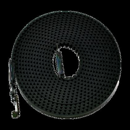 041A5434-11A - Trousse de courroie, 7pi (2,13m)