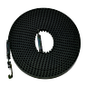 041A5434-11A Belt Kit, 7'