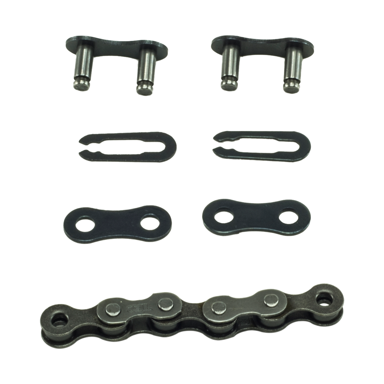 041a1340 Chain Extension Kit