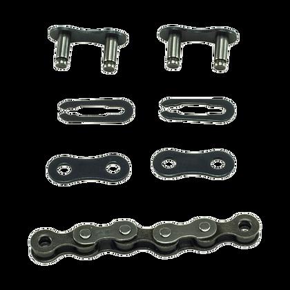041A1340- Trousse de rallonge de chaîne