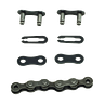 041A1340- Chain Extension Kit