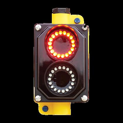 RGL-CTL Red - Green Light
