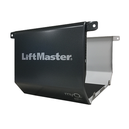 041-0014 LiftMaster Replacement Cover