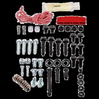 041A2770-17, kit de piezas universales