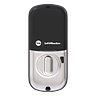 LMLEVPACK-SN LiftMaster Lever Smart Lock