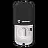 Levier de verrouillage intelligent LMLEVPACK-SN de LiftMaster