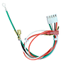 041D9204 LED Wire Harness