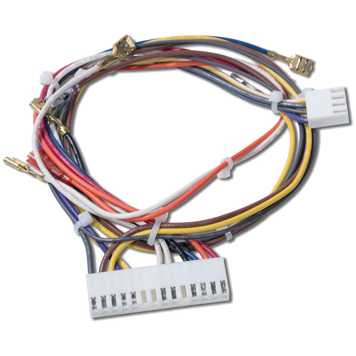 041C4876- Wire Harness Kit