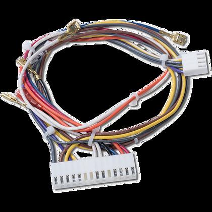 041C4876, kit de arnés de cable