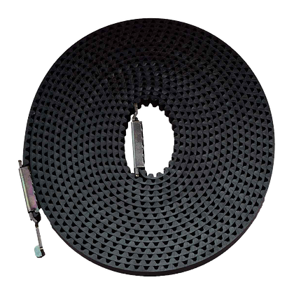 041A5250-2 - Trousse de courroie, 10pi (3,05m)