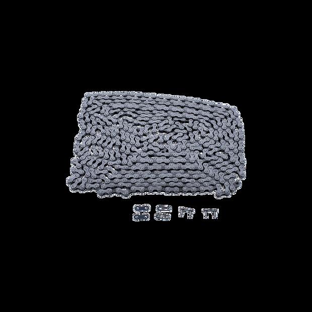 041B1986-08 8 Foot Chain Kit
