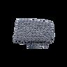 041B1986-08 Kit de cadena de 8pies