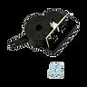 041A5624-8 Kit Passpoint