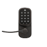 LMLEVPACK-OB LiftMaster Smart Lock