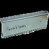 2241GRB, soporte del rodillo guía regulable GUARDIAN requerido para el sistema dual IMAGEN PRINCIPAL