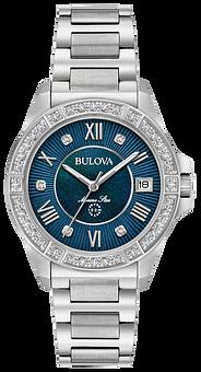 b2128a0a72de Compare watches. Diamonds. Marine Star