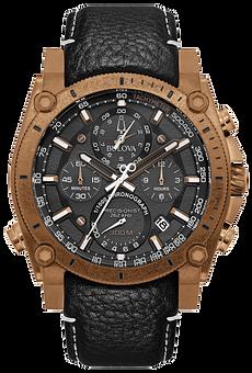2c62ec3e18c Bulova Watches Official US Site | Bulova