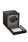 Bulova Watch Winder main view