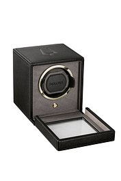 Bulova Watch Winder
