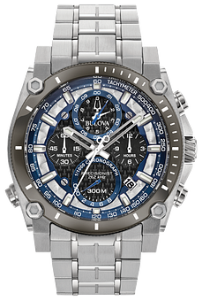 c969c0b3783 All Precisionist Watches
