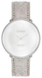 Citizen L Ambiluna