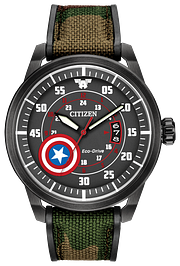 9abe02216b5 Citizen Watch US Official Site