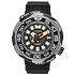 Promaster 1000M Professional Diver main view