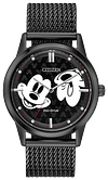 Mickey Mouse main view