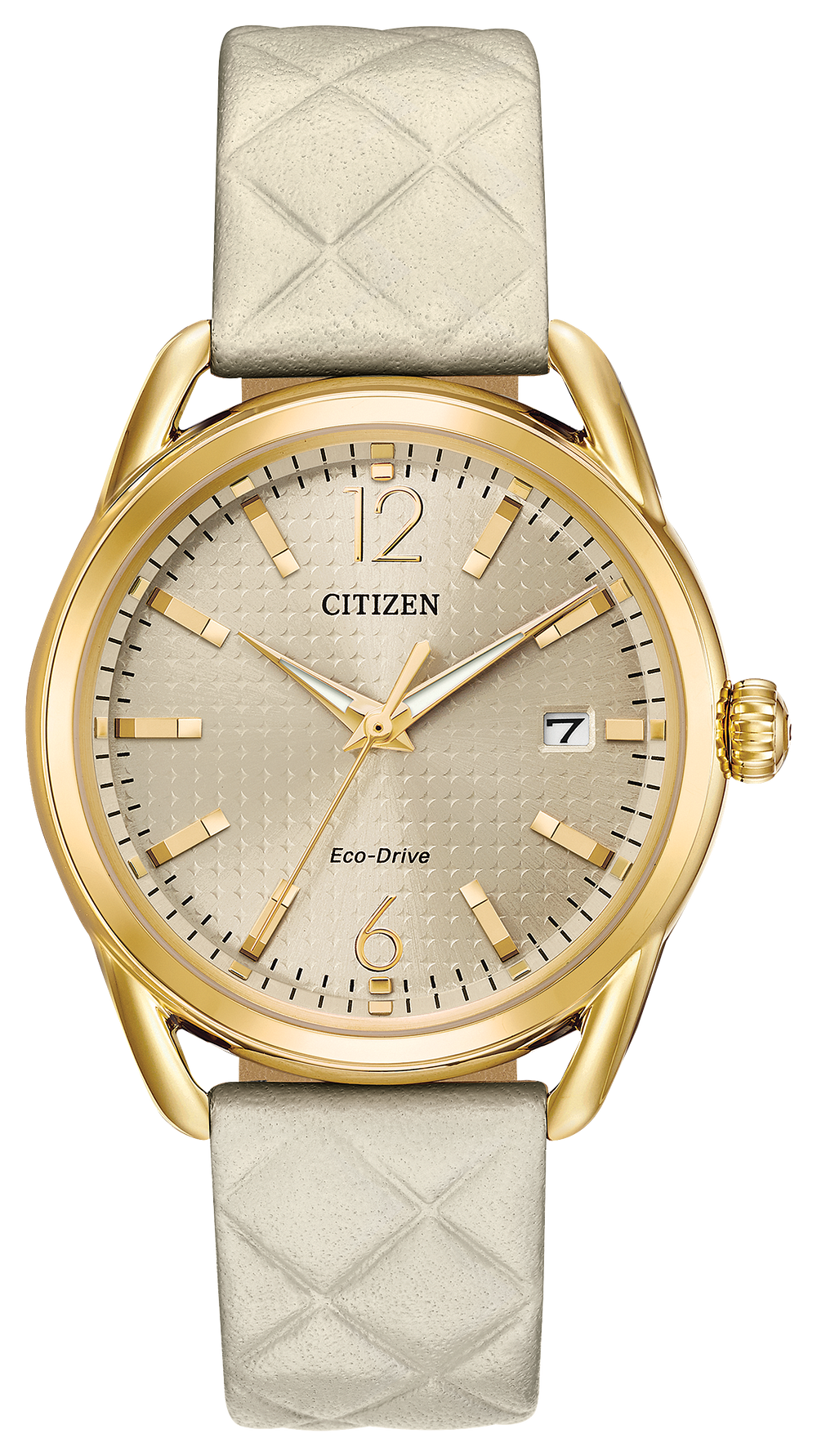 Citizen Watches- Long Term Relationship collection