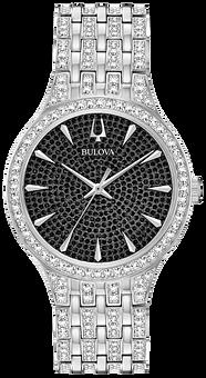 b4de3d7e5d0 Women s Watches