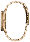 CTO - Check This Out profile view