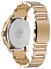 CTO - Check This Out back view