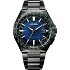 Super Titanium™ Atomic Timekeeping main view