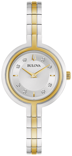 6fcf201be1e Bulova Watches Official US Site | Bulova