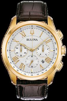 8c26c8a51a56a Men s Classic Watches