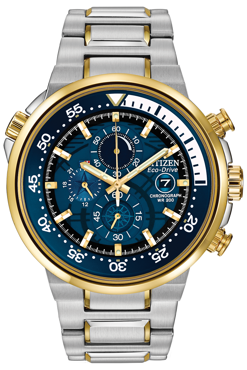 endeavor men s eco drive chronograph blue dial watch citizen rh citizenwatch com citizen eco drive wr200 skyhawk manual pdf citizen watch eco drive wr 200 manual